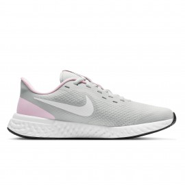 SCARPA RAGAZZA Nike Revolution 5 (Gs)