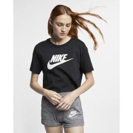 T-shirt RIDOTTA DONNA Nike Sportswear Essential