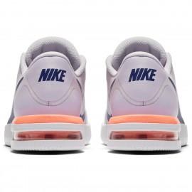 SCARPA DA TENNIS DONNA NikeCourt Air Max Vapor