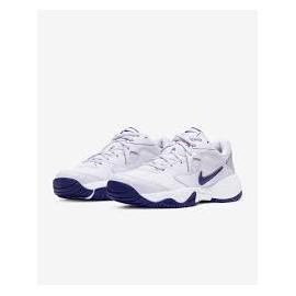 SCARPA DA TENNIS DONNA NikeCourt Lite 2